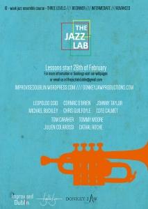 jazzlabfinal